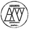 Aquanova image