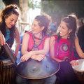 Malaika Trio image