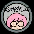 Wimpsville image