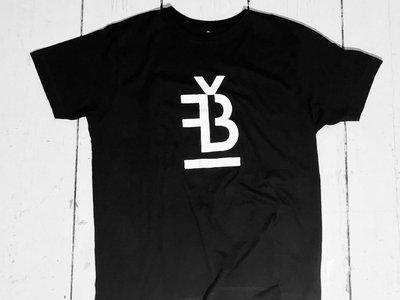 Figub Brazlevič T-Shirt main photo