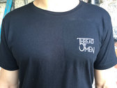 Vindicta T-Shirt (Black) photo