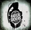 RADICAL SUCKERS image