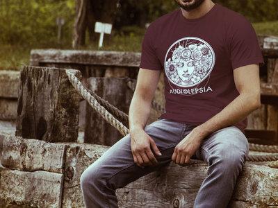 Goddess Design T-shirt main photo