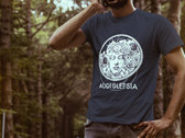 Goddess Design T-shirt photo