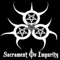 Sacrament Ov Impurity image