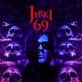 Jyrki 69 image