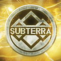 Subterra Records image