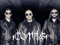 Tombs image