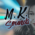M.K. Sounds image