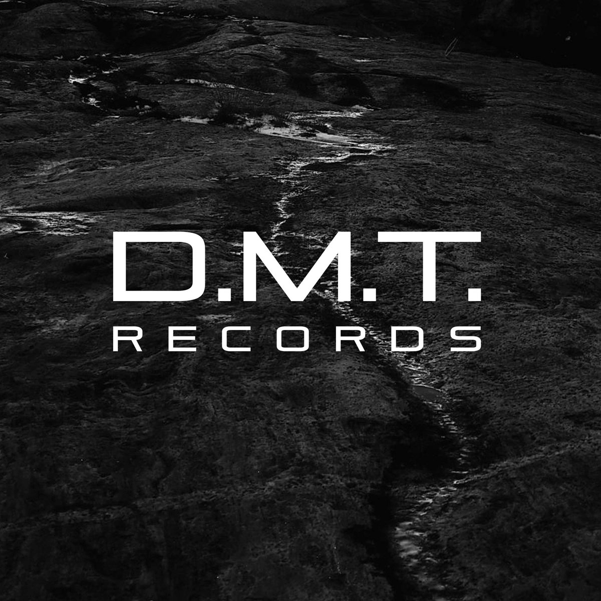 DMT records