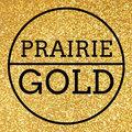 Prairie Gold image