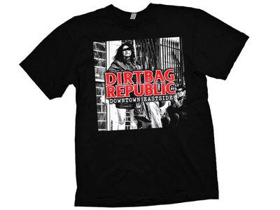Downtown Eastside T-Shirt main photo