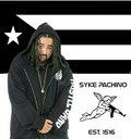 Syke Pachino image