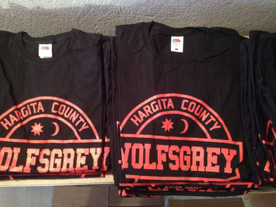 Wolfsgrey logo TS main photo