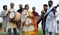 Shikor Bangladesh All Stars image