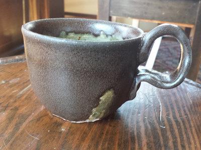 Mug #2 main photo