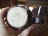 Mug #2 photo