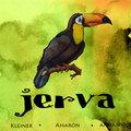 Jerva image