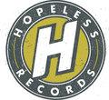 Hopeless Records image