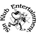 Sin Klub Entertainment image
