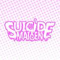 Suicide Maiden image