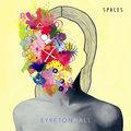 Eyreton Hall image