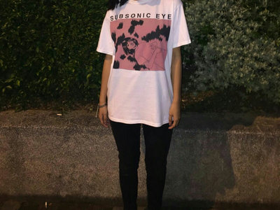 Strawberry Feels T-Shirt main photo