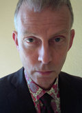 Michael P Cullen image
