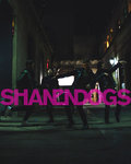 Shanendogs image