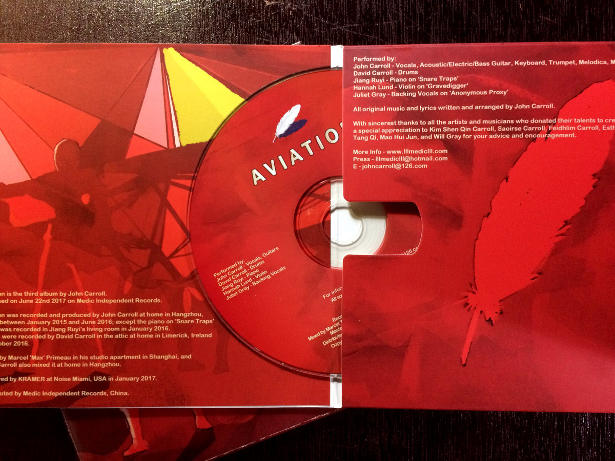 This CD Comes In A Lovely Gatefold Card Case With Original Artwork And Liner Notes Fits Snugly Your Breast Or Jeans Pocket Fun To Share Friends