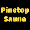 Pinetop Sauna image