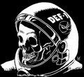 DEFNDRS image