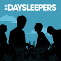 The Daysleepers image