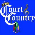 Court and Country image