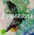 byrdversion1 image