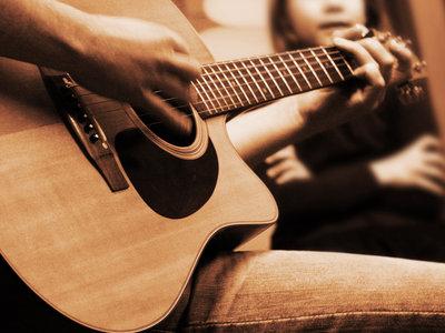 Chord Chart main photo