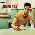 Jimmy Ray image