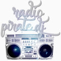 Radio Pirate DJ image