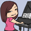 Skittlegirl Sound image