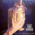 Britizen Kane image
