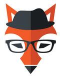 Corwin Fox image