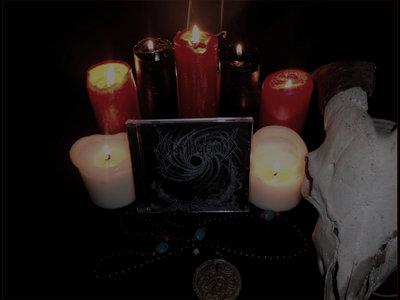 Beyond the Thresholds CD Edition main photo
