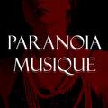 Paranoia Musique image