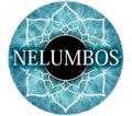 Nelumbos image