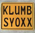 Klumbsy Oxx image