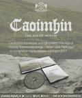 Caoimhín image