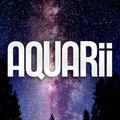 Aquarii image