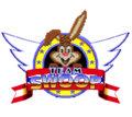 Team Swoop image