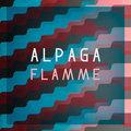 Alpaga image