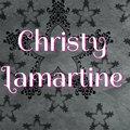 Christy Lamartine image